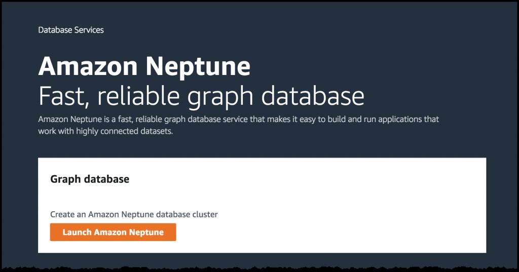 neptune_01-1024x537