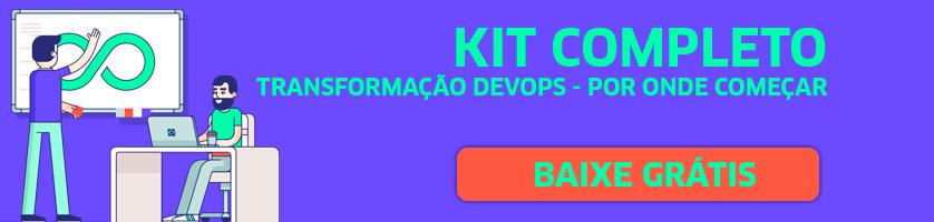 banner-transformacao-devops-1
