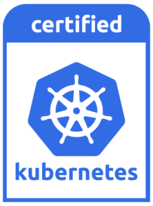 certified_kubernetes_color-222x300_1
