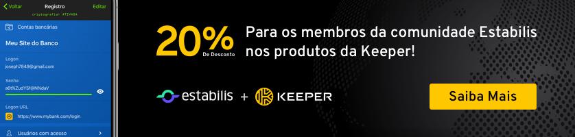 Keeper-estabilis-banner-1