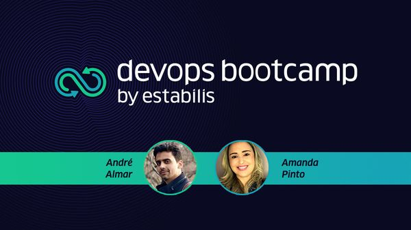 DevOps Bootcamp by Estabilis